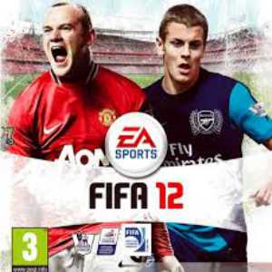 download fifa 12 pc game full version free
