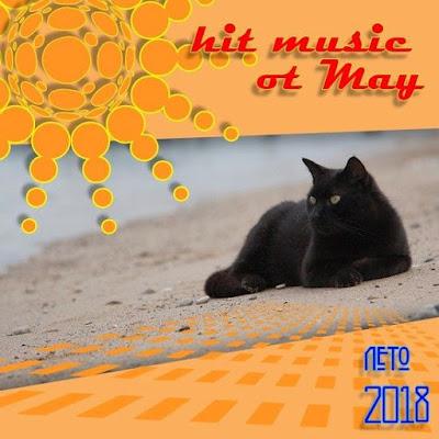 Hit Music 2018 Mp3 320 Kbps