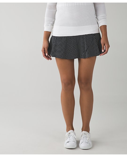 lululemon biggy-dot-hit-your-stride-skirt