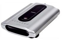 Canon CanoScan 8600F Scannertreiber