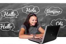 الكورس متكامل للمبتدئين PDF لتعليم اللغة الالمانية بسرعة وسهولة