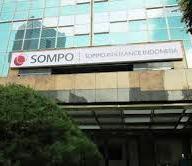 Sompo Berambisi Untuk Menjadi 10 Besar Asuransi Terbaik di Indonesia