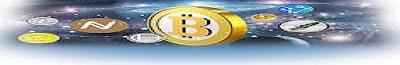 Описание блога криптобум