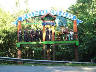 Travel Malang Ponorogo Dengan Armada Terbaik