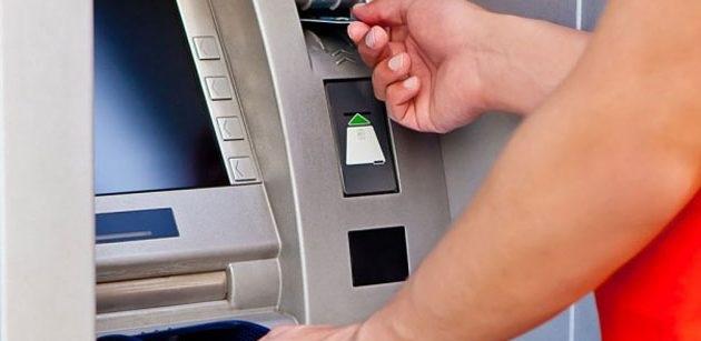 Κορωνοϊός: Ποιες συναλλαγές «κόβονται» από τις τράπεζες