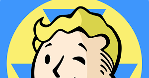 Image Result For Fallout Shelter Modded Apka