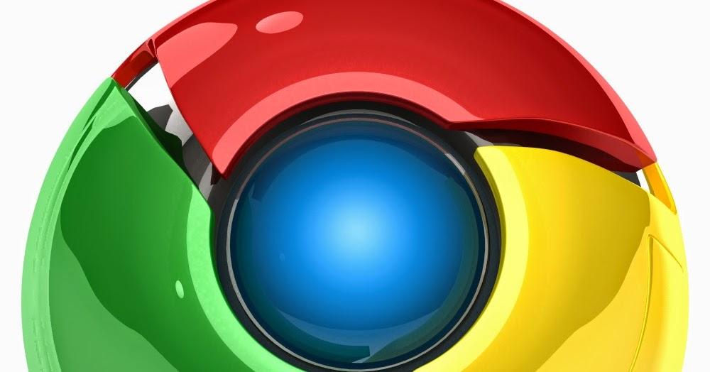 تحميل جوجل كروم عربى 2015 مجانا للكمبيوتر