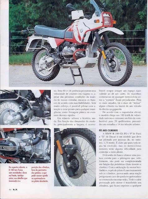 Arquivo%2BEscaneado%2B2 - ARQUIVO:  BMW R100GS PD - CONSERVADORA, MAS EFICIENTE