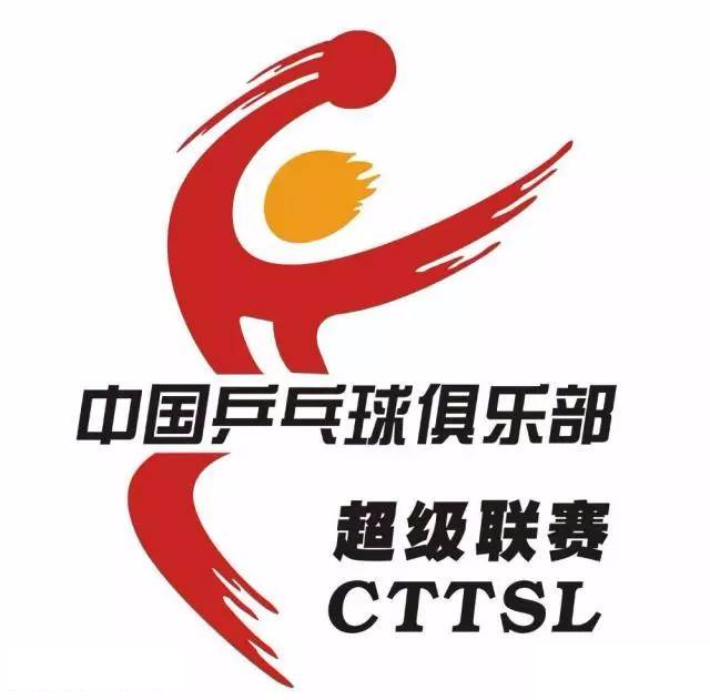 2017 Cttsl Guide All You Need To Know About 2017 Cttsl