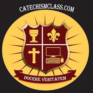 http://www.catechismclass.com