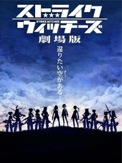 Strike Witches O Filme Todos os Episódios Online, Strike Witches O Filme Online, Assistir Strike Witches O Filme, Strike Witches O Filme Download, Strike Witches O Filme Anime Online, Strike Witches O Filme Anime, Strike Witches O Filme Online, Todos os Episódios de Strike Witches O Filme, Strike Witches O Filme Todos os Episódios Online, Strike Witches O Filme Primeira Temporada, Animes Onlines, Baixar, Download, Dublado, Grátis, Epi