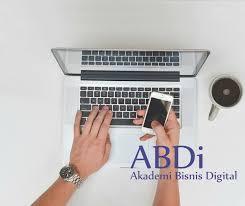 Bisnis online, Bisnis Tanpa Modal, Akademi Bisnis Digital