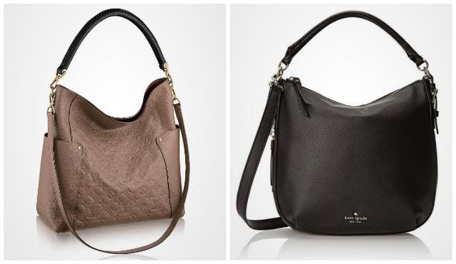 Tas Shoulder Bags Wanita