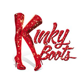 Theatre Review: Kinky Boots - King's Theatre, Glasgow ✭✭✭✭
