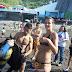 Maia Activa 2011 - Tiro ao Alvo e Mergulho #2