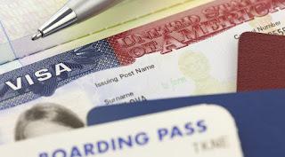 visa_check_onlin