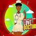 (Download Audio) Arrow bwoy - Love doctor ft Demarco-Love doctor (New Mp3 )