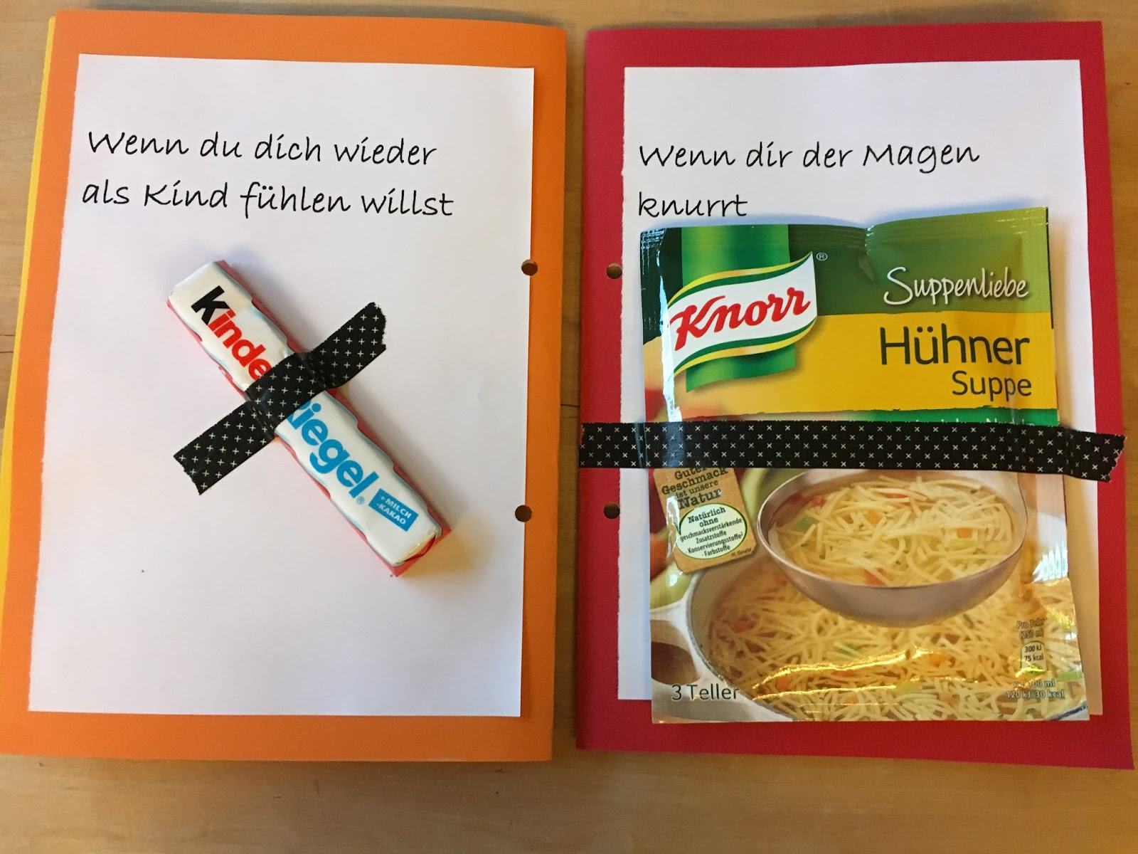 Foto Geschenk Idee : birgit schreibt geschenkidee wenn buch ~ Frokenaadalensverden.com Haus und Dekorationen