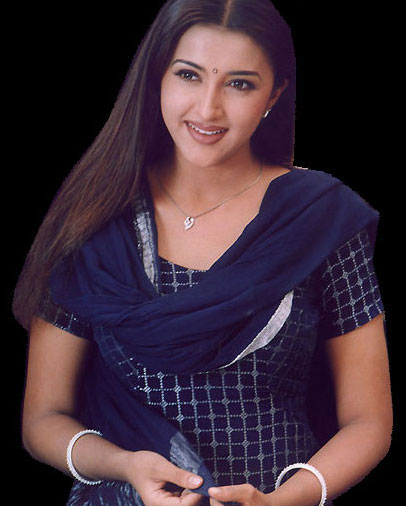 Hollywood Celebrities: Sakshi Sivanand Wallpapers Hd