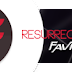 Resurrection Remix 5.5.9 by Favio Rdz
