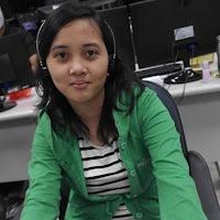 lem enrile freelance writer for hire