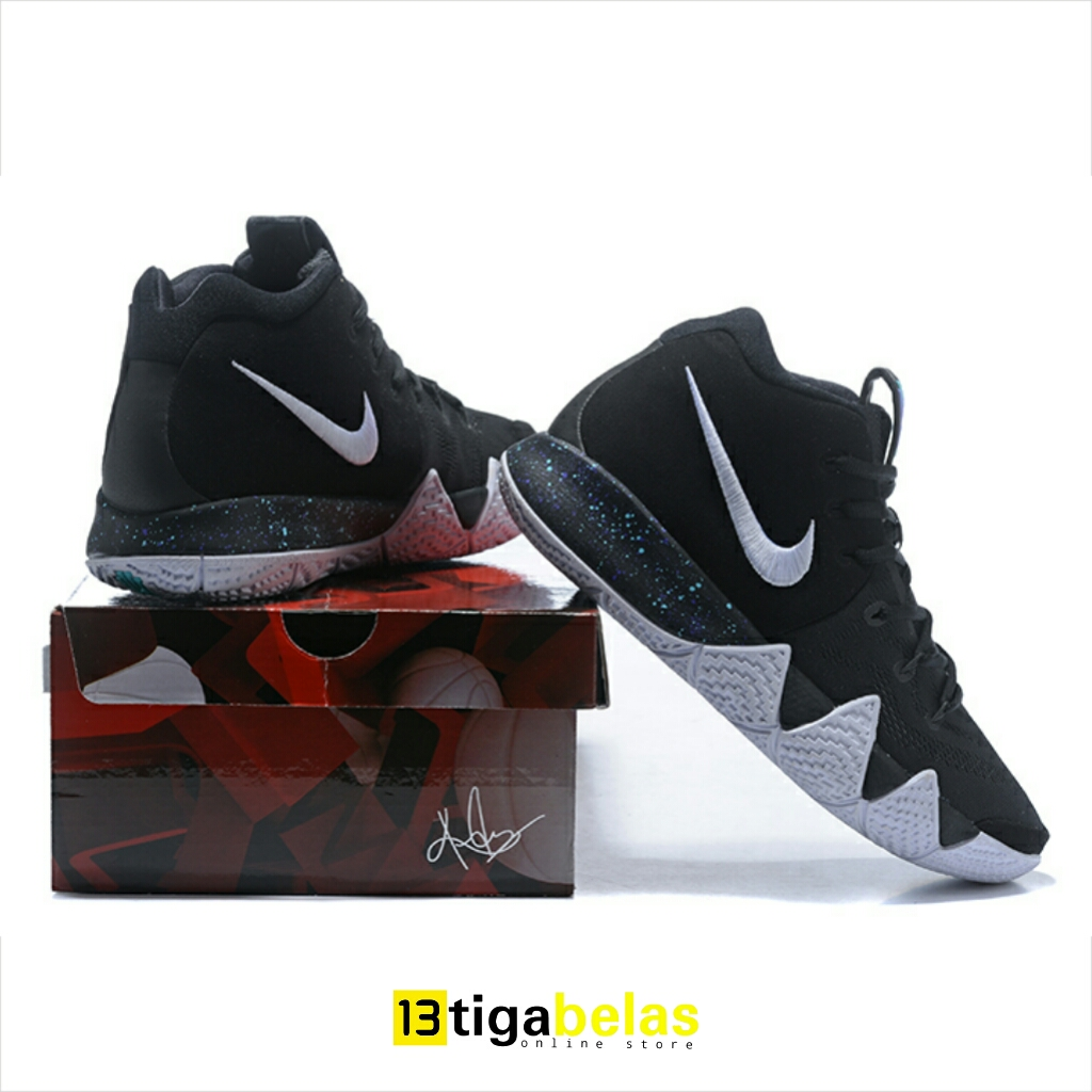 info for ee545 a2188 tigabelas store: NIKE KYRIE 4 Ankle Taker