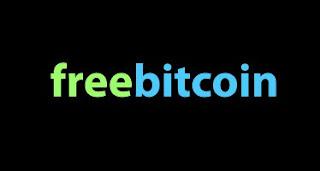 5 Daftar Faucet Bitcoin Per Menitnya Terbaru 2017 Terbukti Membayar