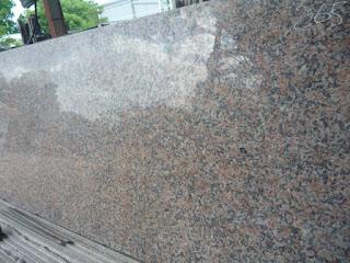 Vietnam Granite Basalt Marble Sandstone Bluestone Slate
