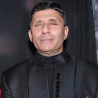 Hakim Zafar Sambhal UP