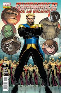 http://www.nuevavalquirias.com/guardianes-de-la-galaxia-38-comprar-comics.html