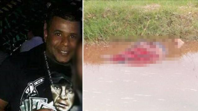 Homem é encontrado morto dentro de poço de água em Piritiba