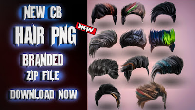 cb hair png for picsart  cb hair png download  hair png picsart  real hair png  cb edit hair png download  hair png man  hair png boy picsart  cb hair png zip file download