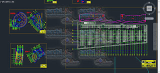 download-autocad-cad-dwg-file-Granturismo-hotel