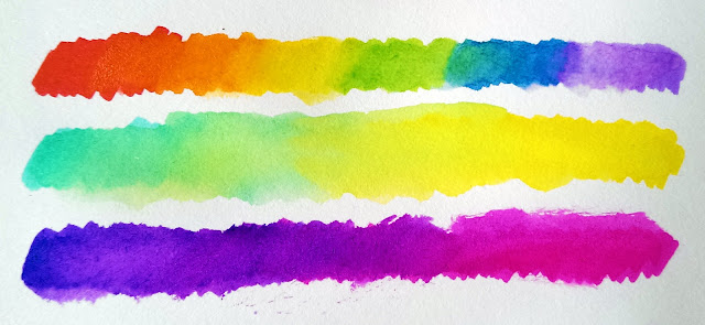 aquarelstiften,aquarel brushes,penseel stiften,aquarel stiften,koi penseelstiften,koi penseel stiften,kleurboeken, kleurboeken-winkel,