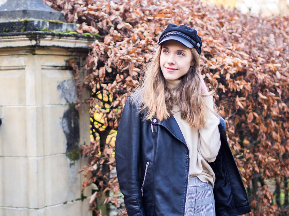 autumn-winter-hats-fashion-blogger-baker-boy-cap