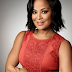 'The New Celebrity Apprentice' contestant Laila Ali talks competing on the show (Video)