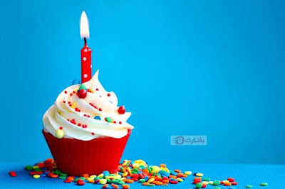 ميلاد 2017 بوستات اعياد ميلاد Happy-birthday-images-free-download-620x413.jpg