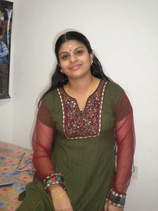 Andhamina Bhamalu Andhamina Indian Bhamalu 03