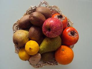 fruits-decembre