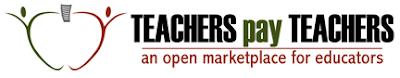 https://www.teacherspayteachers.com/Store/Les-Creations-De-Stephanie