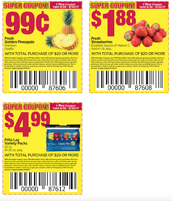http://www.topsmarkets.com/savings/ecoupons/freeday