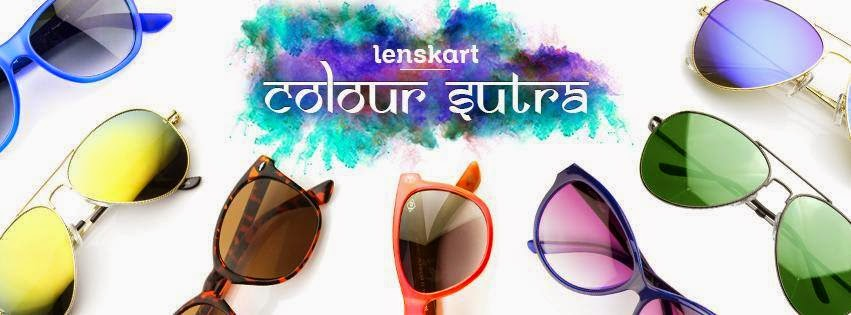 5fc9da4a0bba There are also other offers like flat 32% off on eye-glasses and flat 50%  off on MTV, Fastrack and more sunglasses.