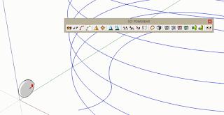 уроки-SketchUp