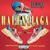 Edwino-Balenciaga(Prod by Dannyeb tracks mix by hung Baller)