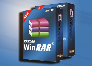 Download WinRAR 5.20 beta 3