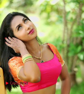 Actress Sabby Jey Latest Pictureshoot Gallery  0004