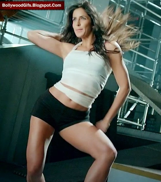 beautiful katrina kaif katrina kaif 2011