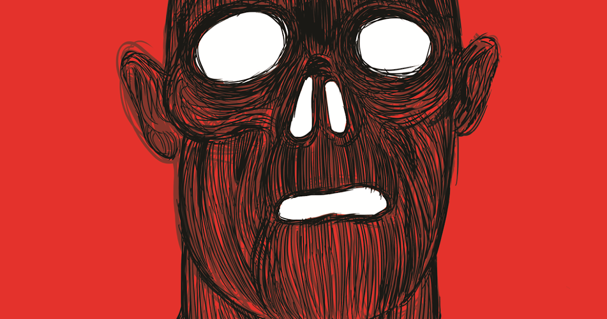 #CritiComics | Un Frankenstein a fumetti a metà tra il romanzo e i film