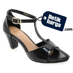 Noche Shoes Heel Charlotte