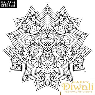 diwali rangoli image full beautiful rangoli image|desi rangoli|
